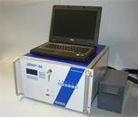 HONO亚硝酸分析仪