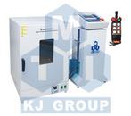MSK-TE901-P 温控型电池外短路试验机