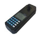 便携式硫酸盐测定仪,手持式硫酸盐检测仪