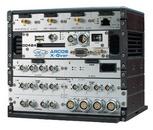 德国CAETEC数据记录仪