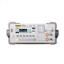 普源精电RIGOL DG1000系列 DG1022U 函数DDS高频率任意波形发生器