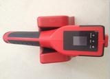 手持式危险液体安全检测仪,手持式液体探测仪