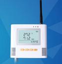 无线温湿度变送器,无线温湿度仪