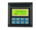 中文在线微克级溶解氧检测仪,微克级溶解氧测定仪