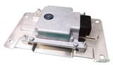 新能源充电转换模块&智能执行器控制器