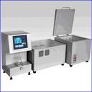 冻力测试仪 冻力、粘度测试仪