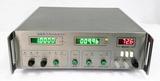 电阻率/方块电阻测试仪