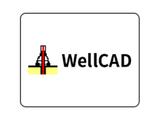 WellCAD | 测井数据处理软件