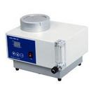 狭缝式式空气采样器/浮游菌空气采样器