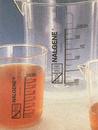 偏硅酸标准溶液