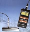 铁素体测量仪|德国FISCHER公司MP30E-S