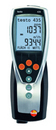德国德图testo 435-1多功能风速测量仪