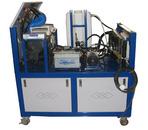 HTJX-C1手动空调实验台