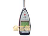 噪声统计分析仪AWA6270+C
