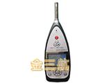 噪声频谱分析仪AWA6270+F