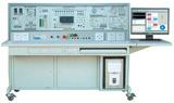 DICE-PLC1D型可编程控制器综合实训台