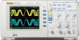 数字示波器100 MHz  DS1102E/DS1052E