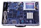 SW44BOX—II超强型嵌入式系统实验装置