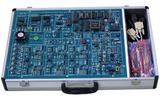 DICE-AT2型自控原理与计算机控制实验箱