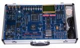 DICE-EH206 型SOPC实验箱