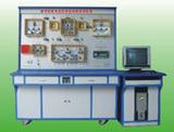ZDI-LY5 楼宇供配电监控系统实验实训装置