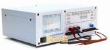 Tracker2800S电路板故障检测仪