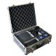 供应方向XH-SD2002 广播级锂离子电池新闻灯