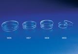美国Kette 原装150mm玻璃细胞培养皿