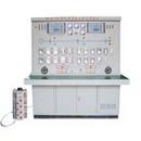 WLB-ⅢB型微机线路保护教学实验台