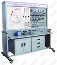 DICE-JK-T68 卧式镗床电气技能实训考核装置(网络型)