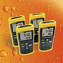 F51-2温度计|F51-2数显温度计