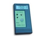 DDB~303型(便携式)电导率仪