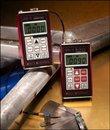 PX-7/PX-7DL美国DAKOTA精密超声波测厚仪