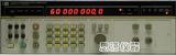 数字合成信号源 HP 3336C  20.999 999999 MHz