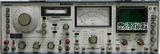 音频分析仪 Leader LAS-5500