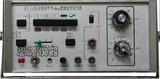 全频道彩色/黑白图象信号发生器 XT-14B