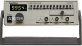 音频发生器  AO-3001C