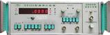 通用计数器 带扩展 E312A