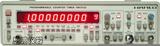 频率计 HM8122