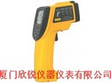 AR862K香港希玛AR-862K红外线测温仪