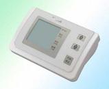 国产光显血压计