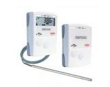 法国KIMO KT100电子式温度记录仪