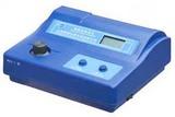WGZ-1、200、800浊度仪价格