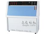 上海紫外耐候试验箱