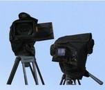 松下AG-DVC180B HVX200MC摄像机防雨罩 小型防雨罩