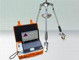 落球式岩土力学特性检测仪