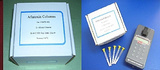 麻痹性(PSP)贝类毒素检测试剂盒