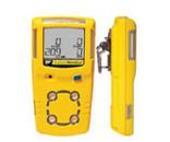 便携式四合一气体检测仪 型号:CA61M/MC-4/H2S-SO2-O2-H2