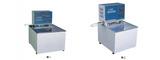 低温恒温循环器HX-1015系列