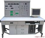 TYT02型太阳能教学实验台